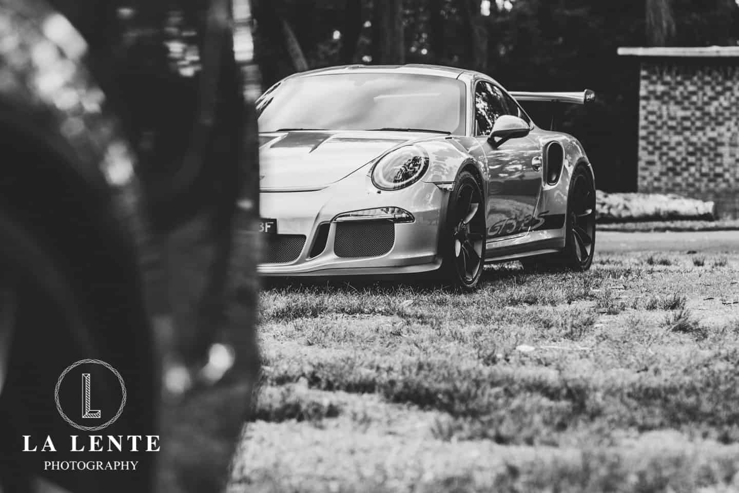 Autobrunch-car-photos-by-La-Lente-Photography-Jun-2017-8