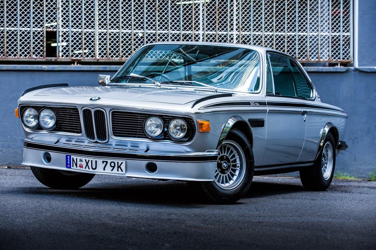 BMW-E9-3.0-CSL-professional-car-photo-of-vehicle-front-three-quarter-angle.jpg