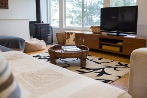 coffee-table-in-Booderee-Lodge-Hyams-Beach-holiday-accomodation-photo-by-La-Lente-Photography.jpg