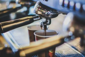 Cafe Photography carmels-cucina-cafe-photos-in-sydney-by-la-lente-photography-coffee-pour.jpg