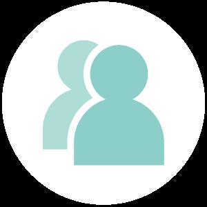 La-Lente-Photography-professional-portrait-photo-services-logo